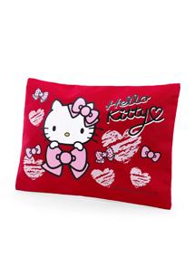 Hello Kitty蝴蝶結資料袋