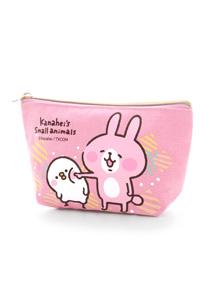 卡娜赫拉筆袋化妝包